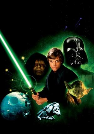 El retorno del Jedi 1555x2220