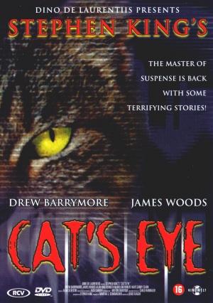 Los ojos del gato 1530x2175