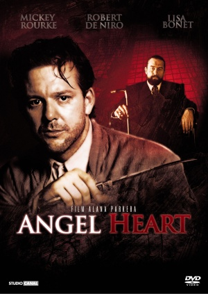 Angel Heart 1525x2150