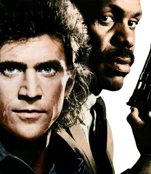 Lethal Weapon 1200x1380