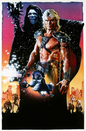 Masters of the Universe 2550x3878