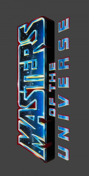 Masters of the Universe 2000x3961