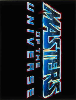 Masters of the Universe 2550x3352