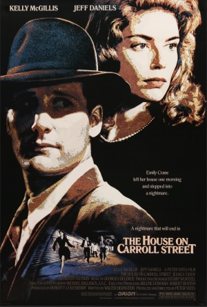 The House on Carroll Street 2175x3225