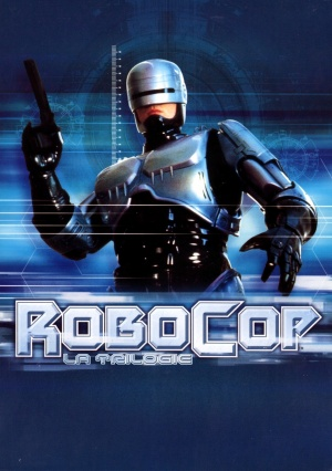 RoboCop 2 2040x2897