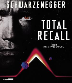 Total Recall - Die totale Erinnerung 1526x1760