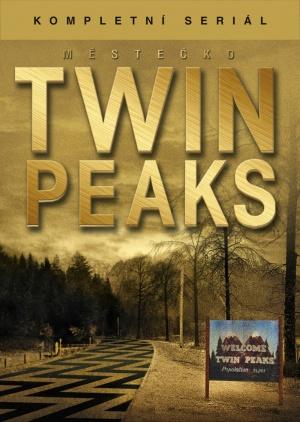 Das Geheimnis von Twin Peaks 782x1100