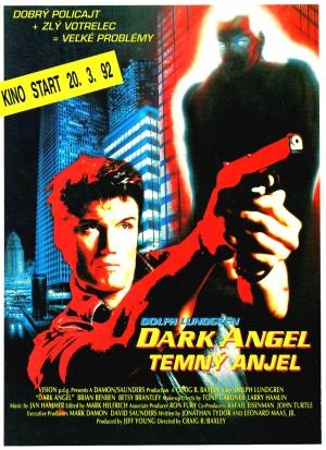 Dark Angel 1000x1377