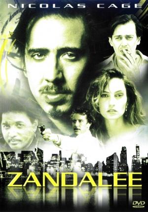 Zandalee 1620x2315