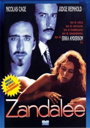 Zandalee 1026x1450