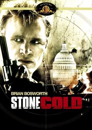 Stone Cold 1530x2175