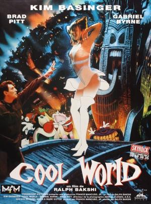 Cool World 2244x3040