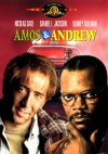 Amos And Andrew Cover