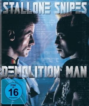 Demolition Man 1150x1374