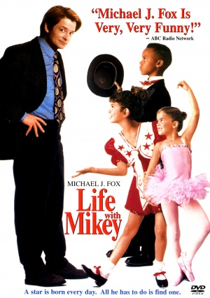Life with Mikey 1530x2175