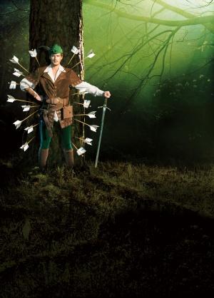 Robin Hood: Men in Tights 1606x2237