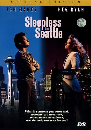 Sleepless in Seattle 1530x2175