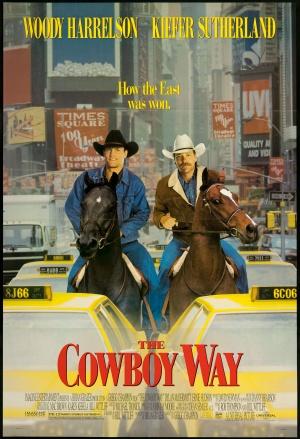 The Cowboy Way 1500x2195