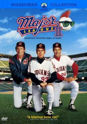 Major League II 1530x2175