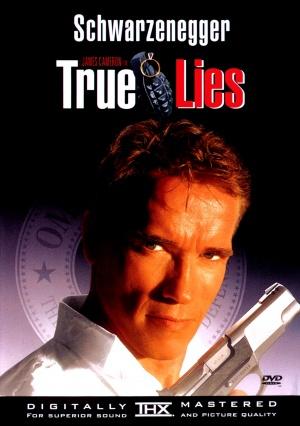 True Lies 1530x2175