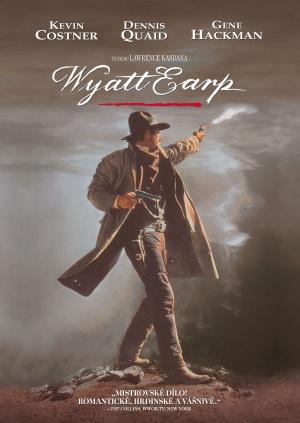 Wyatt Earp 1525x2150