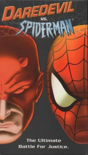 New Spiderman 836x1470