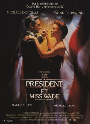 The American President 1238x1690