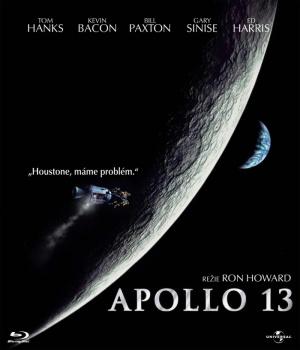 Apollo 13 700x816