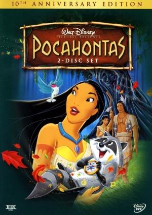 Pocahontas 1530x2175