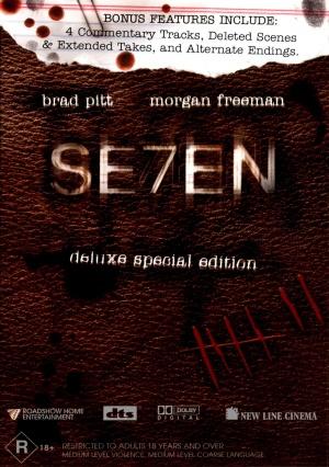 Se7en 1530x2175