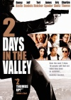 2 Days in the Valley Cover