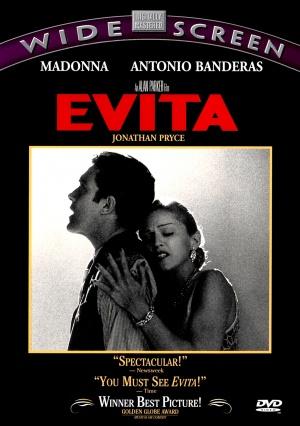 Evita 1530x2175