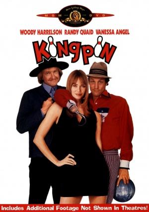 Kingpin 1530x2175