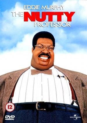 The Nutty Professor 1530x2175