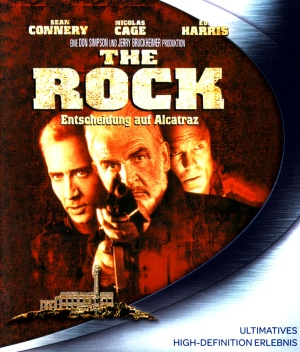 The Rock 1500x1760