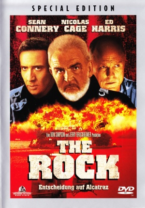 The Rock 1003x1433