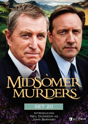 Midsomer Murders 1827x2560