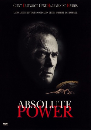 Absolute Power 1530x2175