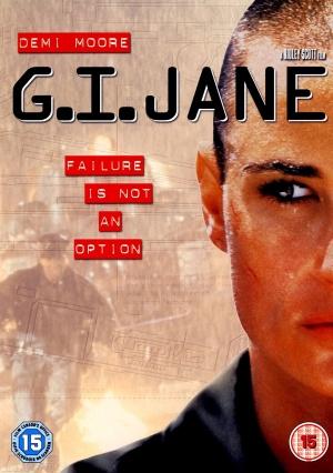 G.I. Jane 1530x2175