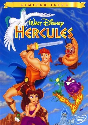 Hercules 1530x2175