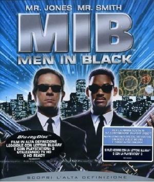 Men in Black 386x457
