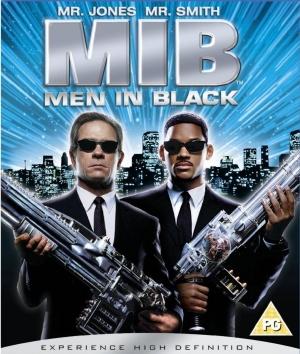 Men in Black 1092x1287