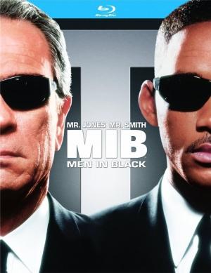 Men in Black 1116x1448