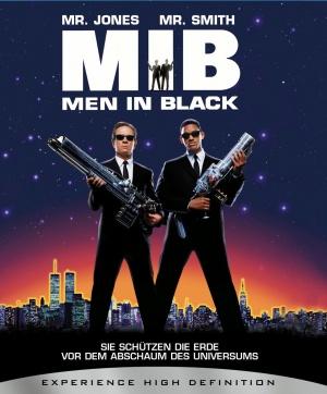 Men in Black 1120x1353