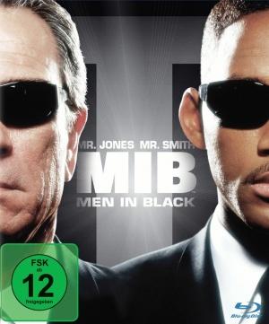 Men in Black 828x995