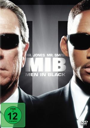 Men in Black 813x1157
