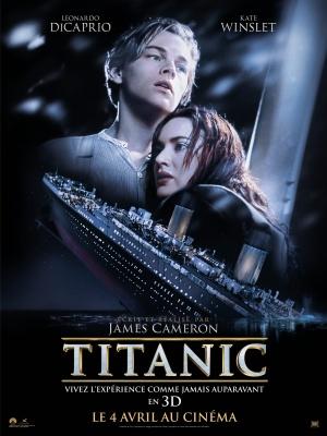 Titanic 2850x3800
