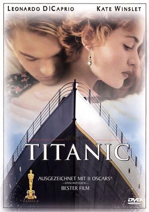 Titanic 1530x2175