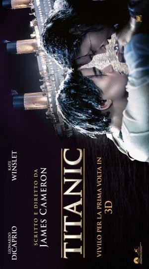 Titanic 1662x3000