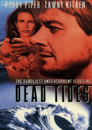 Dead Tides 582x814